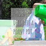 stencil.default 8 150x150 10 Dirt Cheap Gardening Tips