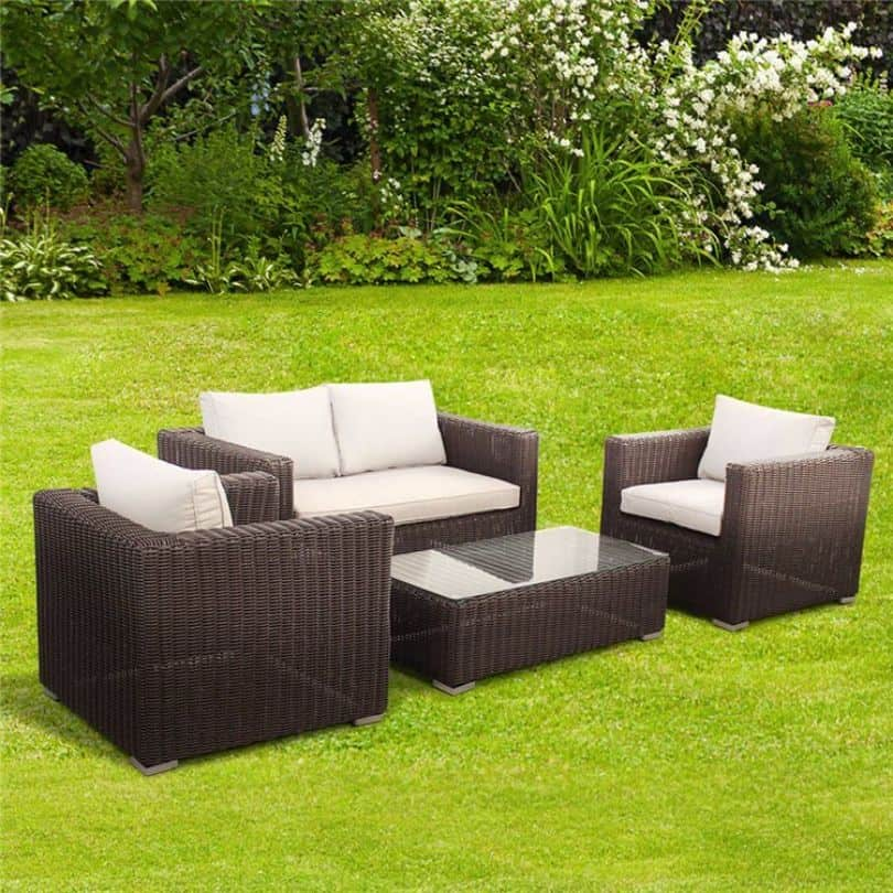 sustainable-garden-this-summer-6-invest-in-all-weather-furniture