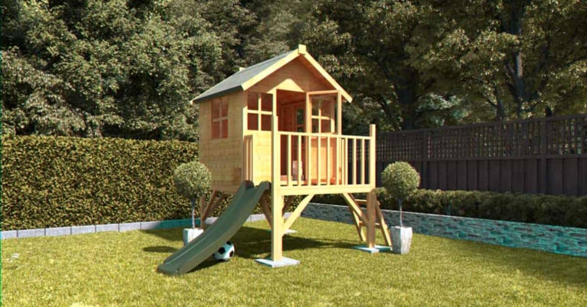 the-ultimate-guide-to-buying-playhouses