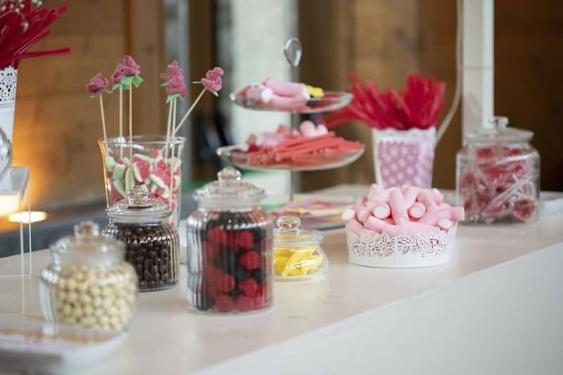 ultimate-bbq-party-ideas-21-summer-goodies
