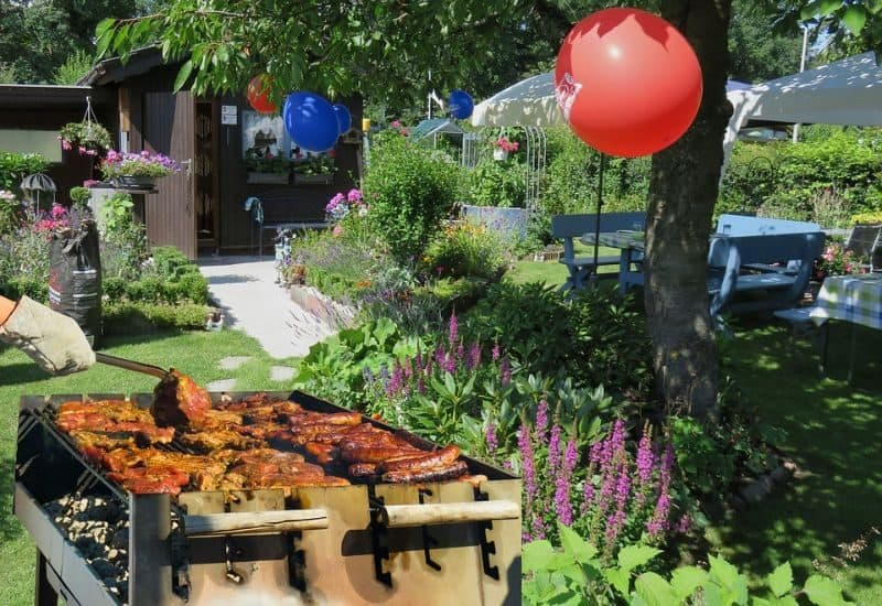 ultimate-bbq-party-ideas-36-set-up-the-perfect-outdoor-setup