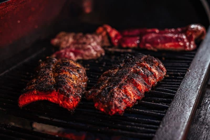 ultimate-bbq-party-ideas-52-pork