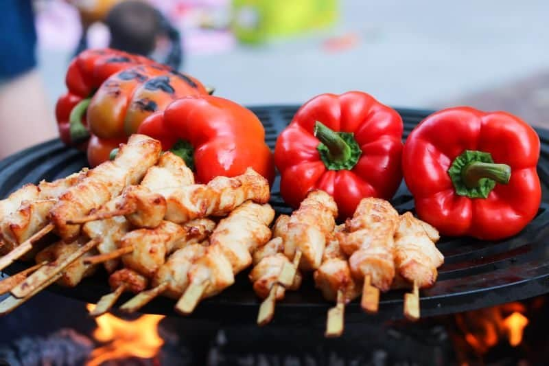ultimate-bbq-party-ideas-56-kebabs