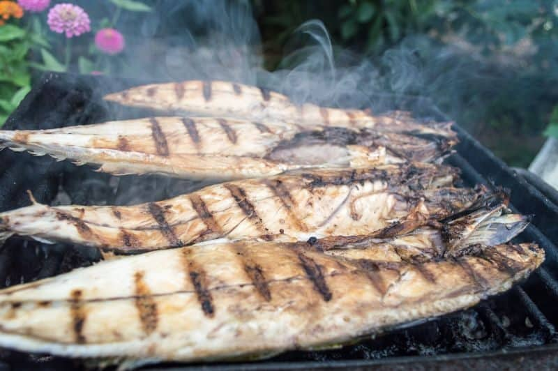ultimate-bbq-party-ideas-57-grilled-fish