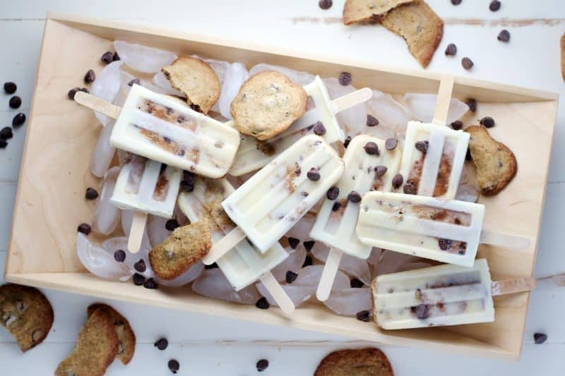 ultimate-bbq-party-ideas-8-serve-some-popsicle