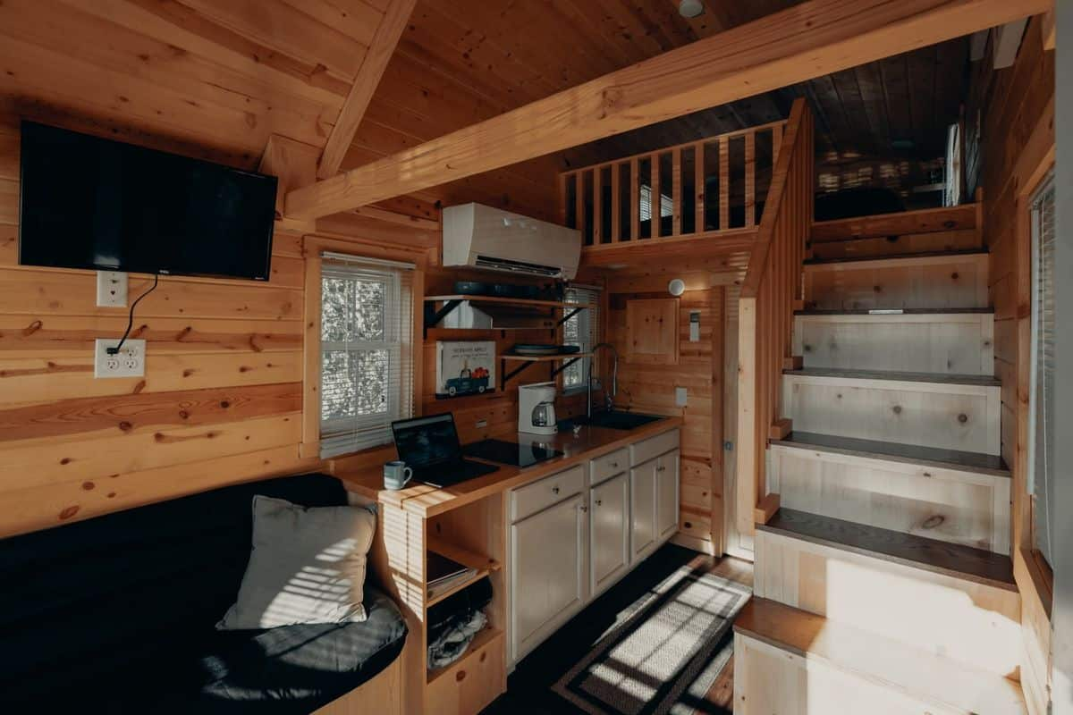 unusual-shed-transformation-ideas