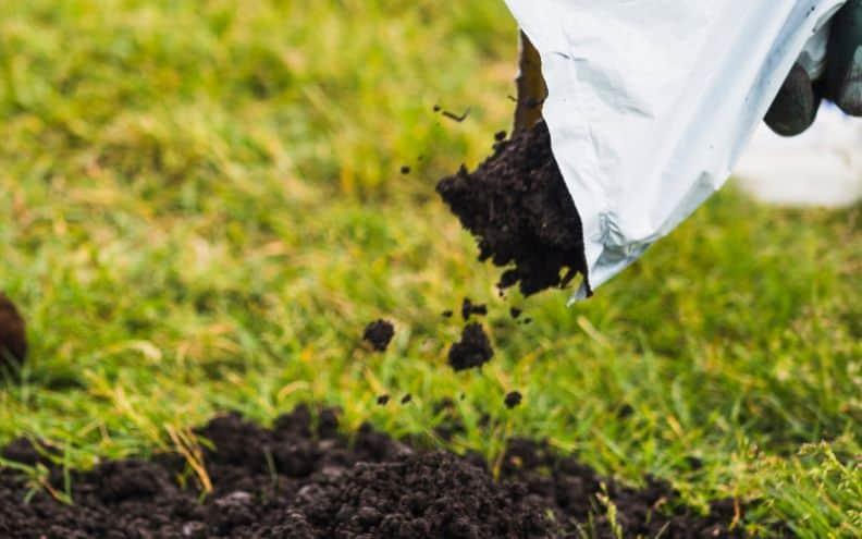 useful-gardening-tips-4-applying-manure