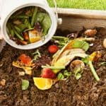 A 10-Step Guide To Building Your Own Compost Heap