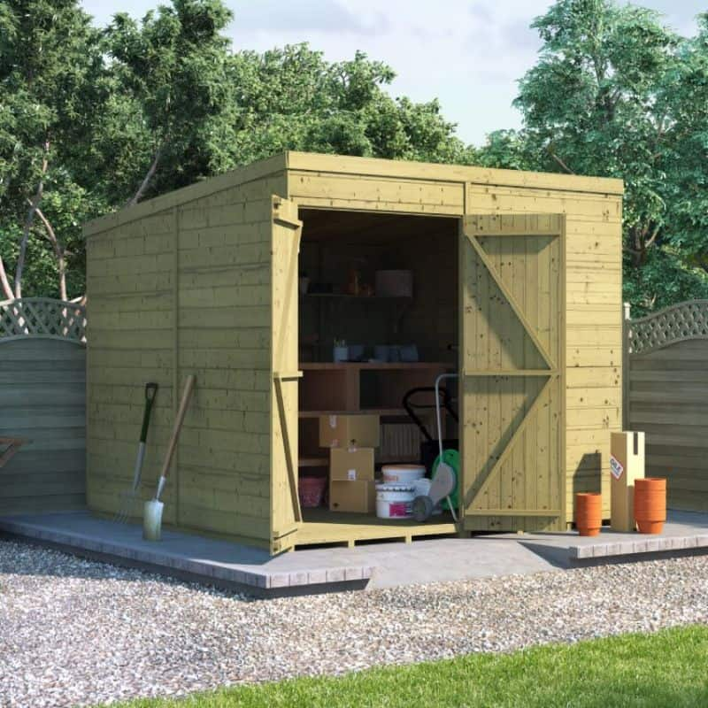what-you-should-look-for-in-a-new-potting-shed-2-pressure-treated-shed