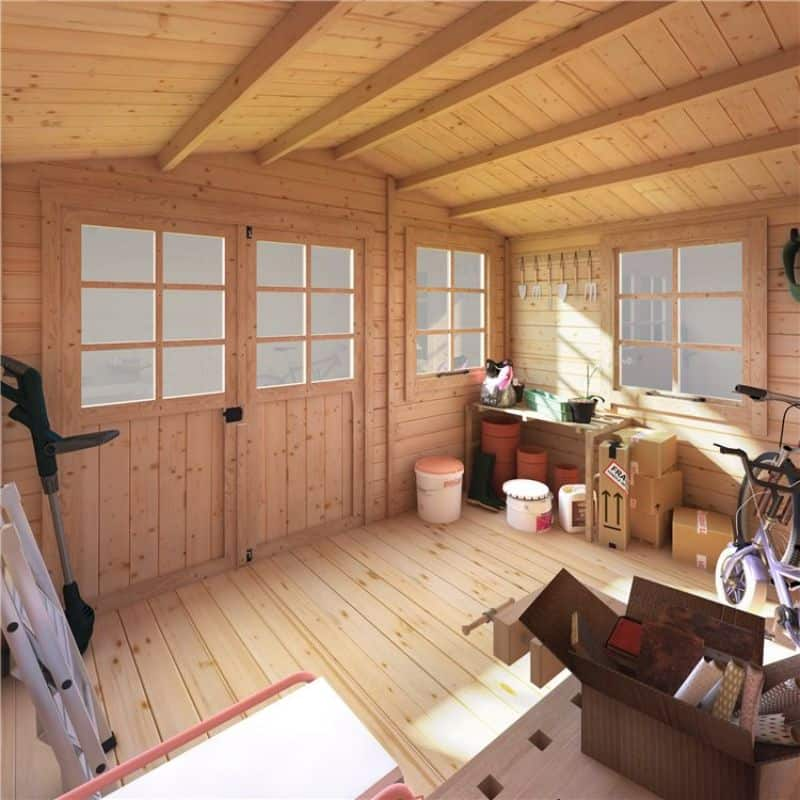 what-you-should-look-for-in-a-new-potting-shed-3-windows