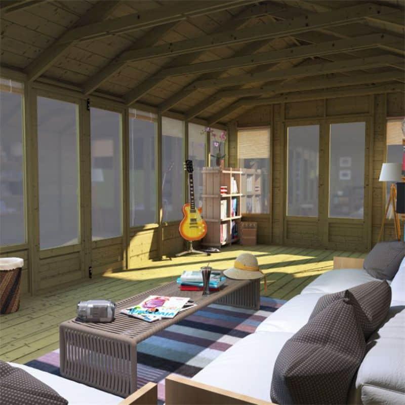 winter-summer-house-insulation-2-furnishings