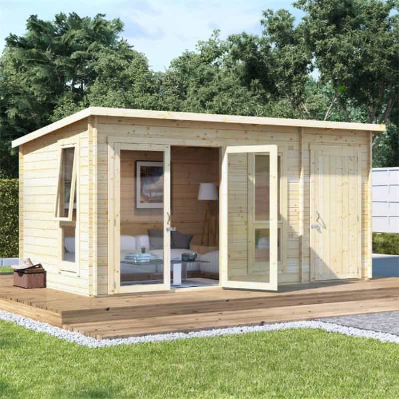 winter-summer-house-insulation-3-how-can-summer-houses-be-used