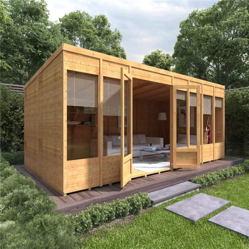 winter-summer-house-insulation-4-quality-summer-houses-at-reasonable-prices