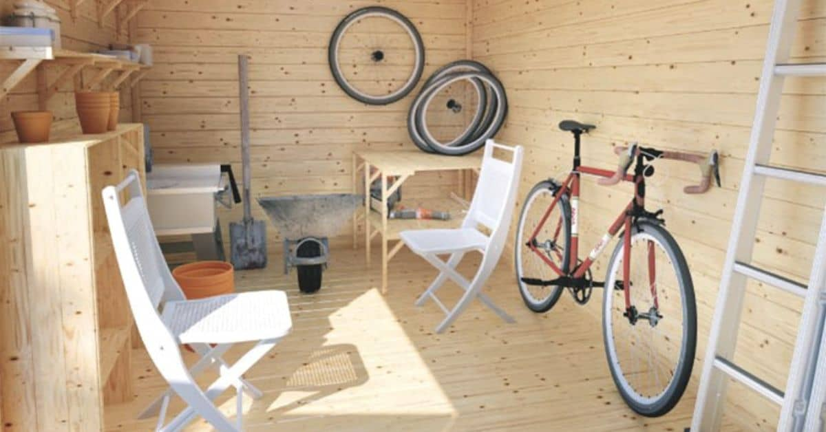 wooden-garage-main-advantages