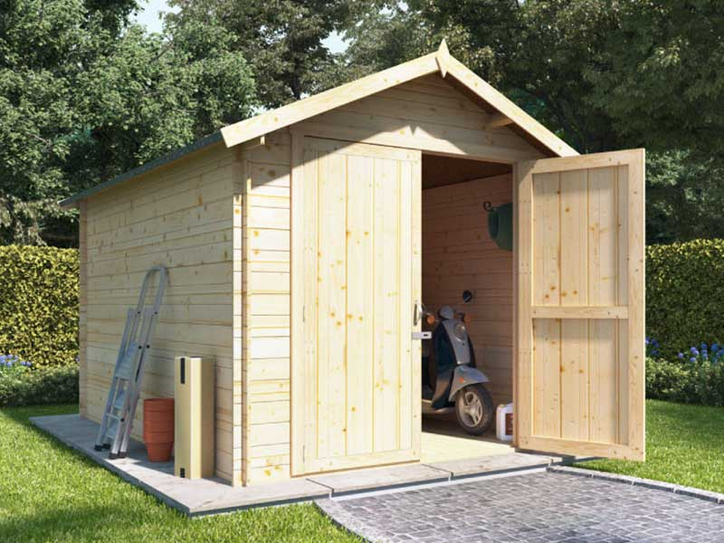 wooden-garden-shed-6-highly-customisable