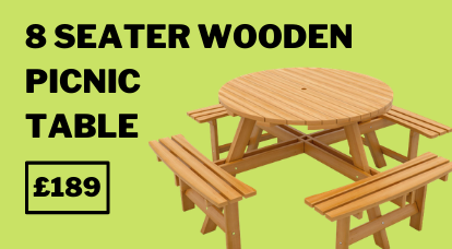 8-seater-picnic-table