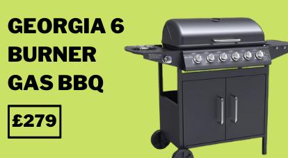 georgia-silver-6-burner-bbq