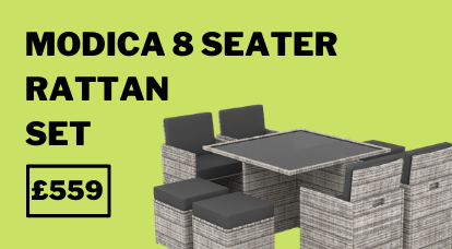 modica-8-seater-rattan-cube-set