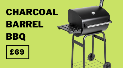 portable-bbq-with-side-shelf