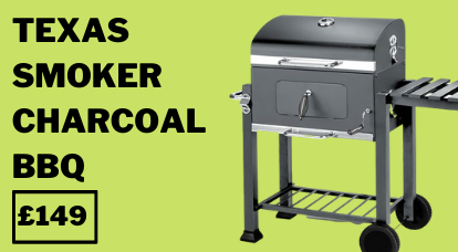 texas-smoker-bbq-grill
