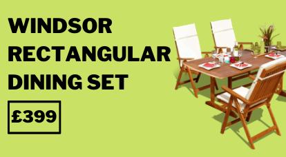 windsor-2m-butterfly-extending-rectangular-dining-set-reclining-chairs