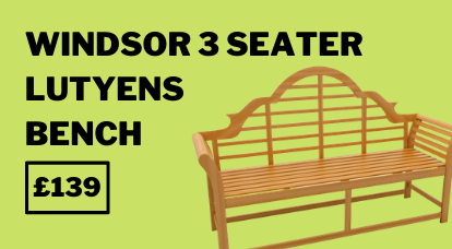 windsor-3seater-lutyens-bench