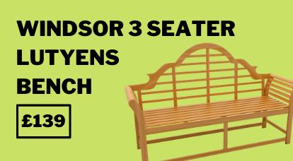 windsor-3seater-lutyens-bench
