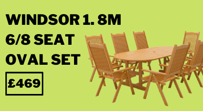 windsor-extending-garden-dining-set-23m
