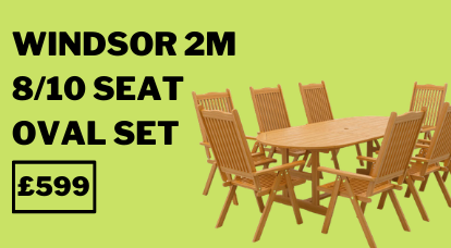 windsor-extending-garden-dining-set-28m