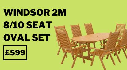 windsor-extending-garden-dining-set-28m
