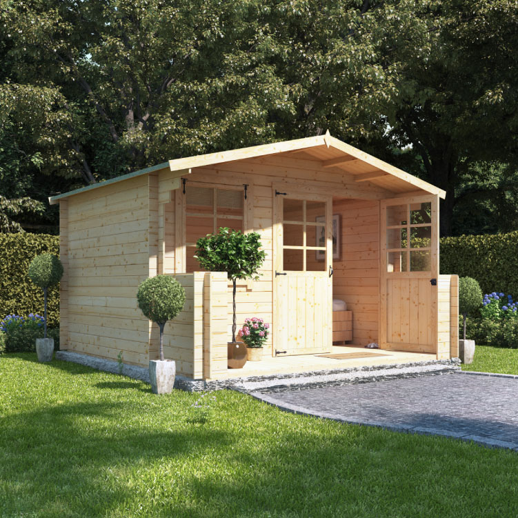 https://www.gardenbuildingsdirect.co.uk/images/products/10118/maingallery/pathfinder_lodge_interlocking_tongueandgroove_logcabin_l01.jpg