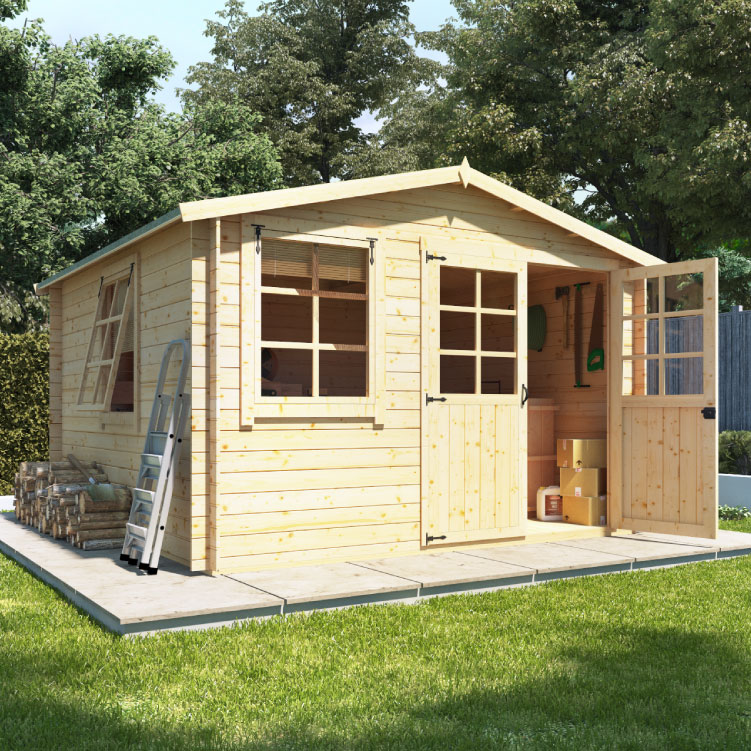 https://www.gardenbuildingsdirect.co.uk/images/products/10376/maingallery/clubman_interlocking_tongueandgroove_logcabin_l01.jpg