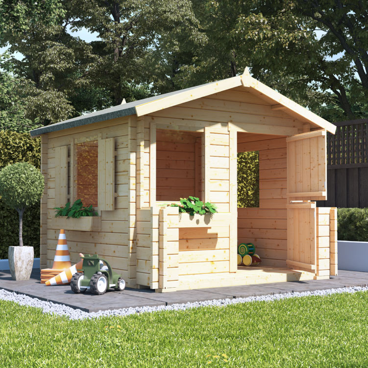 https://www.gardenbuildingsdirect.co.uk/images/products/10893/maingallery1/junior_tongueandgroove_logcabin_playhouse_l01.jpg