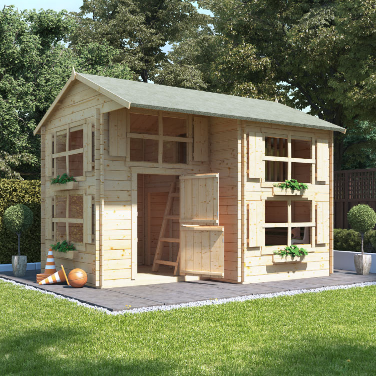 https://www.gardenbuildingsdirect.co.uk/images/products/11087/maingallery1/annex_interlocking_tongueandgroove_logcabin_playhouse_l01.jpg