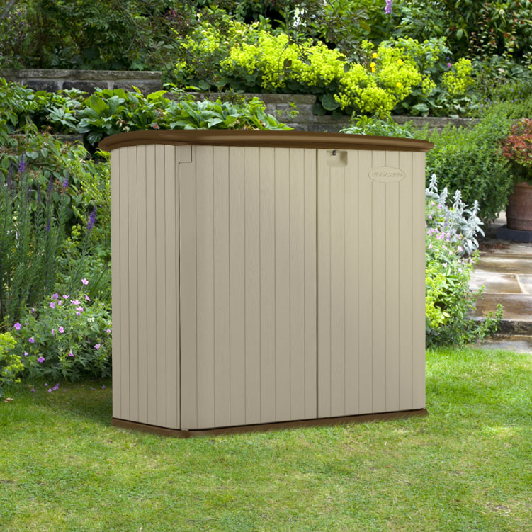https://www.gardenbuildingsdirect.co.uk/images/products/11360/maingallery/suncast_kensington_four_horizontal_plastic_shed_l01.jpg