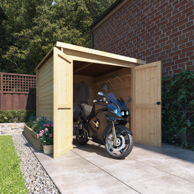 https://www.gardenbuildingsdirect.co.uk/images/products/11591/maingallery/28mm_premium_motorbike_store_l01.jpg