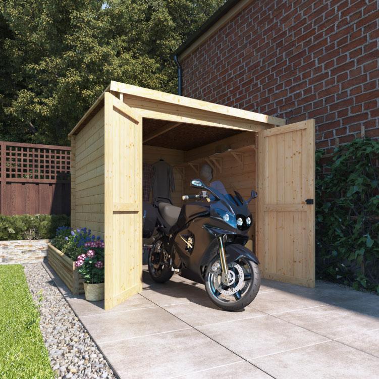 https://www.gardenbuildingsdirect.co.uk/images/products/11591/maingallery/28mm_premium_motorbike_store_l01.jpg