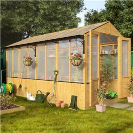 https://www.gardenbuildingsdirect.co.uk/images/products/12421/19366/BillyOh-4000-12x6-Polycarb-Wooden-Greenhouse-Fixed-Windows-01s.jpg