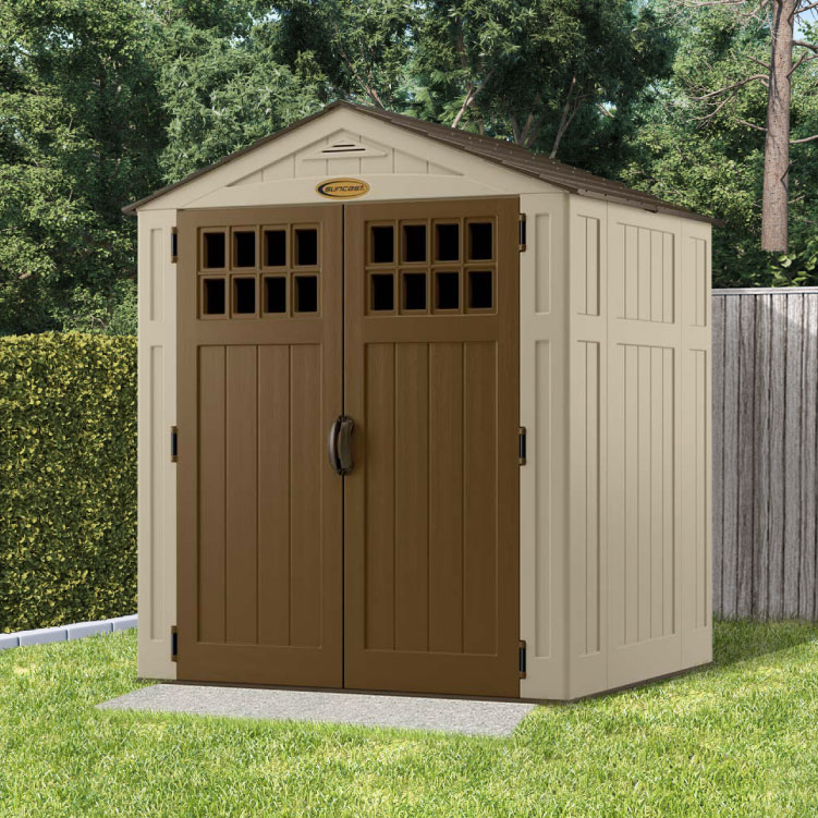 https://www.gardenbuildingsdirect.co.uk/images/products/12848/maingallery/suncast_adlington_four_plastic_storage_l01.jpg