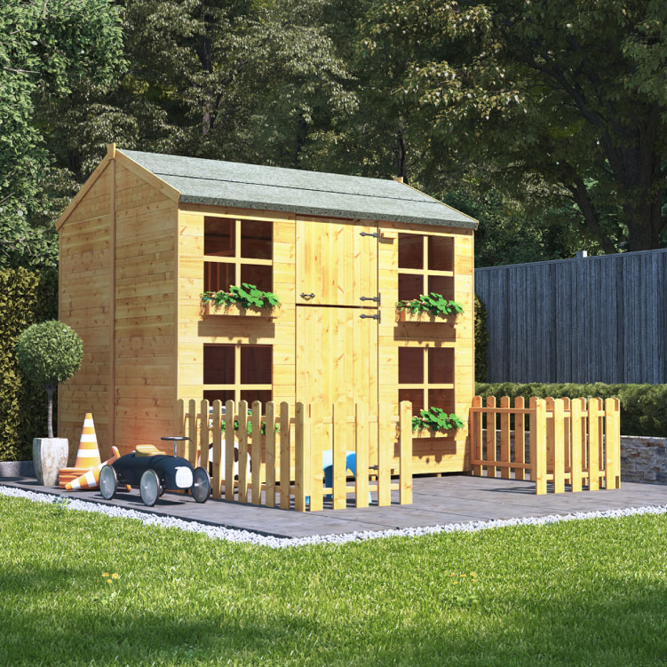 https://www.gardenbuildingsdirect.co.uk/images/products/12966/maingallery1/gingerbread_max_tongueandgroove_playhouse_l01.jpg