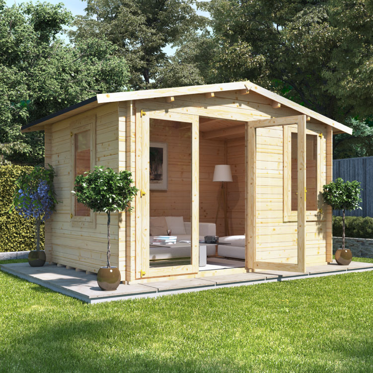 https://www.gardenbuildingsdirect.co.uk/images/products/13963/maingallery/sportsman_interlocking_tongueandgroove_logcabin_l01.jpg