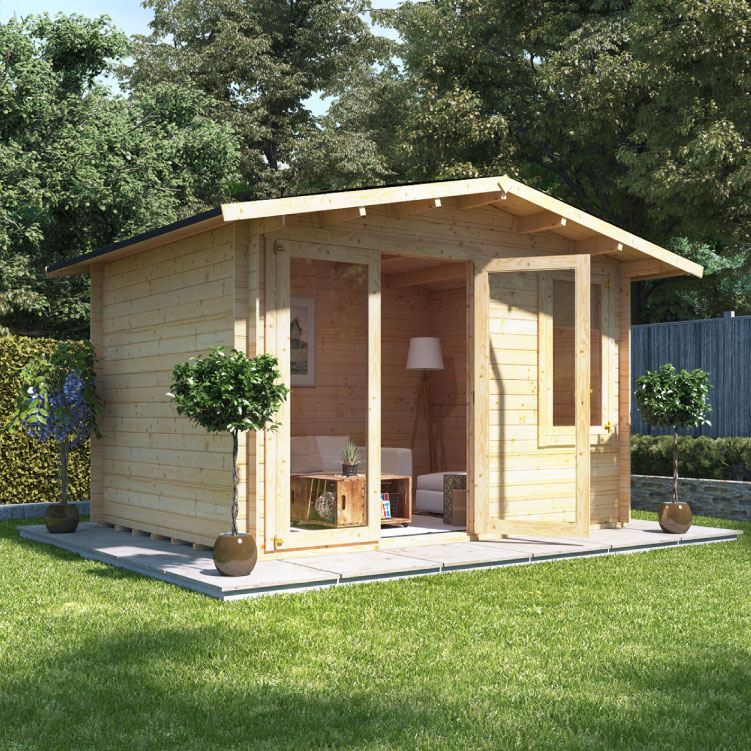 https://www.gardenbuildingsdirect.co.uk/images/products/14103/maingallery/lodge_interlocking_tongueandgroove_logcabin_l01.jpg