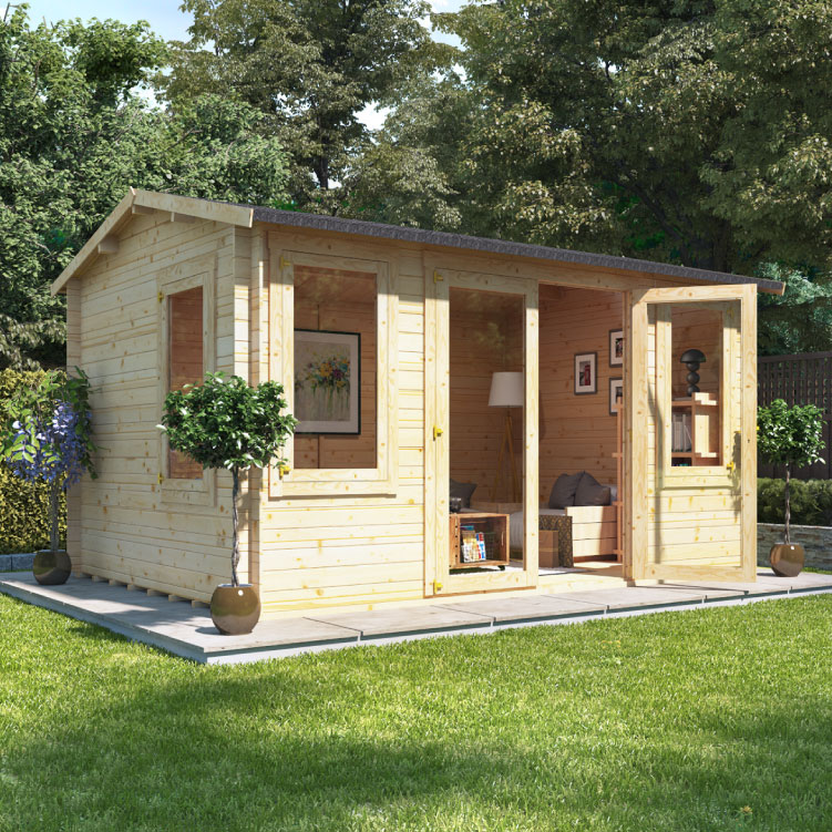 https://www.gardenbuildingsdirect.co.uk/images/products/14198/maingallery/huntsman_interlocking_tongueandgroove_logcabin_l01.jpg