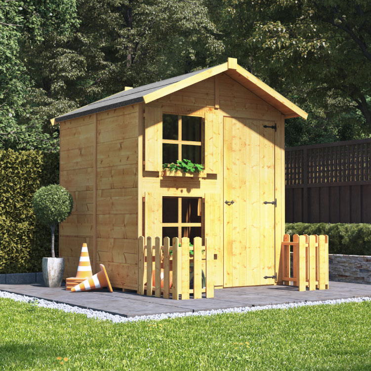 https://www.gardenbuildingsdirect.co.uk/images/products/14663/main_gallery/peardrop_junior_tongueandgroove_playhouse_l01.jpg