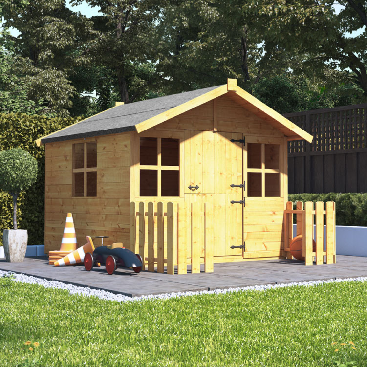 https://www.gardenbuildingsdirect.co.uk/images/products/14680/maingallery1/lollipop_junior_tongueandgroove_playhouse_l01.jpg