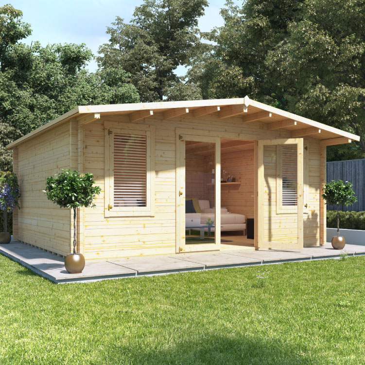 https://www.gardenbuildingsdirect.co.uk/images/products/14982/maingallery1/winchester_interlocking_tongueandgroove_logcabin_l01.jpg