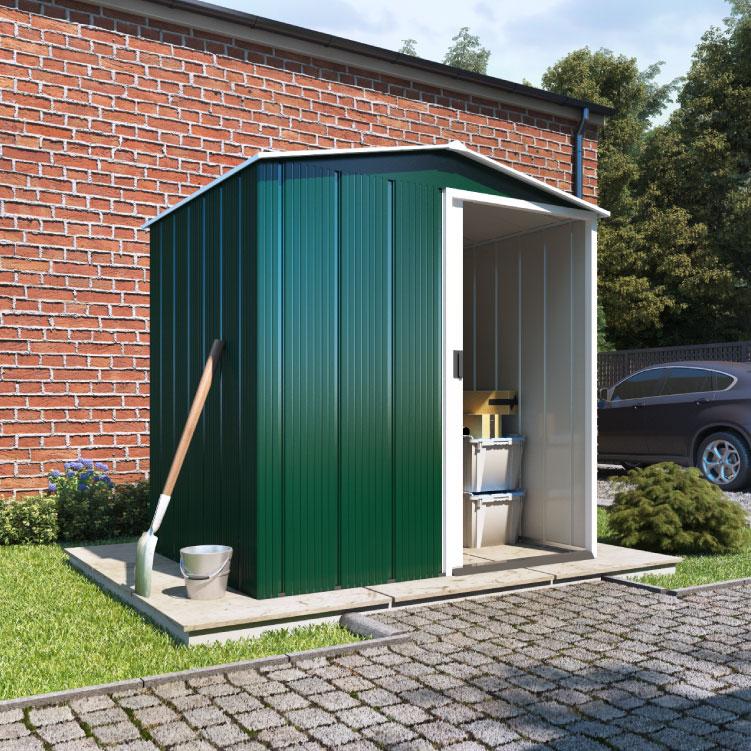 https://www.gardenbuildingsdirect.co.uk/images/products/17707/maingallery1/mini_partner_metal_shed_l01.jpg