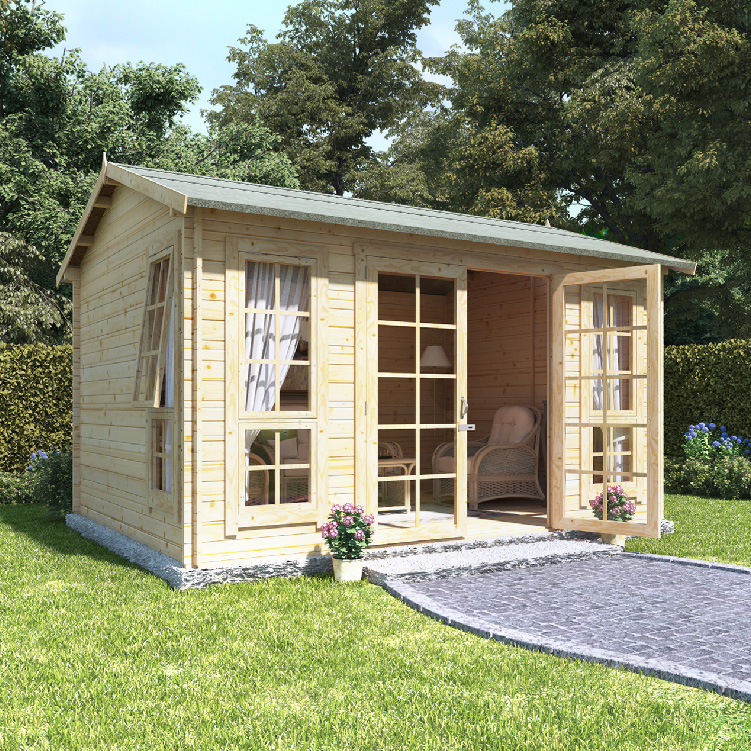 https://www.gardenbuildingsdirect.co.uk/images/products/18724/maingallery1/riley_interlocking_tongueandgroove_logcabin_summerhouse_l01.jpg