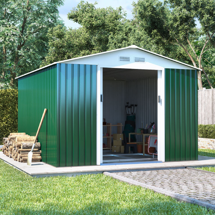https://www.gardenbuildingsdirect.co.uk/images/products/18726/maingallery/boxer_apex_metal_shed_l01.jpg