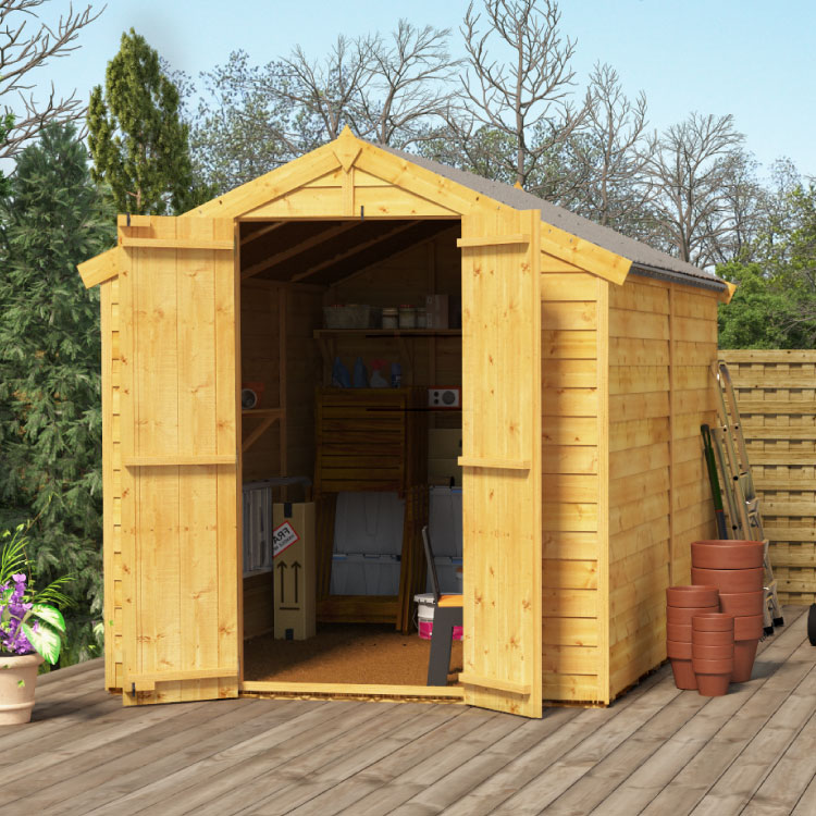 https://www.gardenbuildingsdirect.co.uk/images/products/18751/maingallery/keeper_overlap_apex_shed_l01.jpg